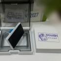 مهر لیزری با دستگاه تانیش 2747 (ارسال رایگان)