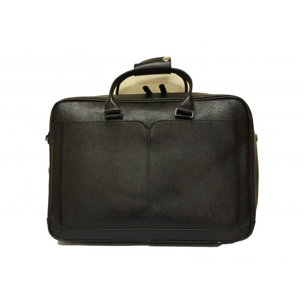 کیف چرمی اداری کد BO3