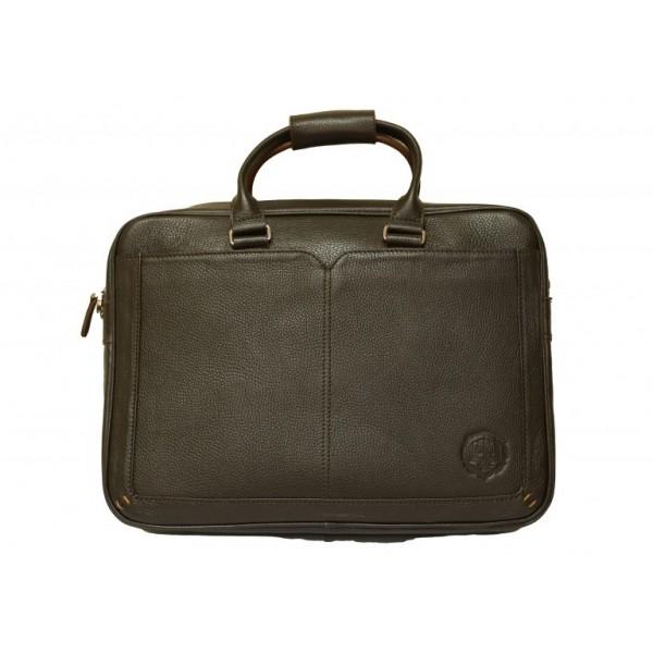 کیف چرمی اداری کد BO8