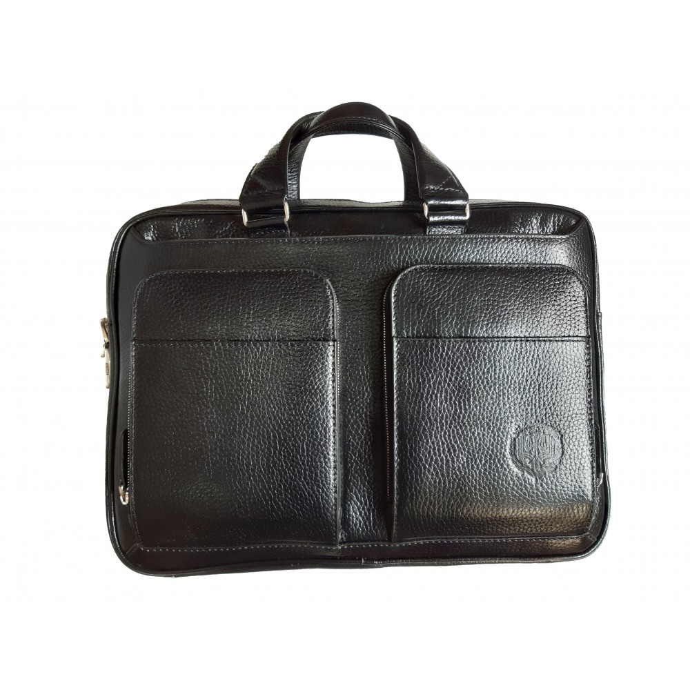 کیف چرمی Ch0069