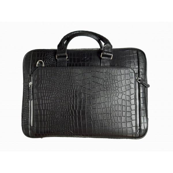 کیف چرمی اداری کد Ch0070