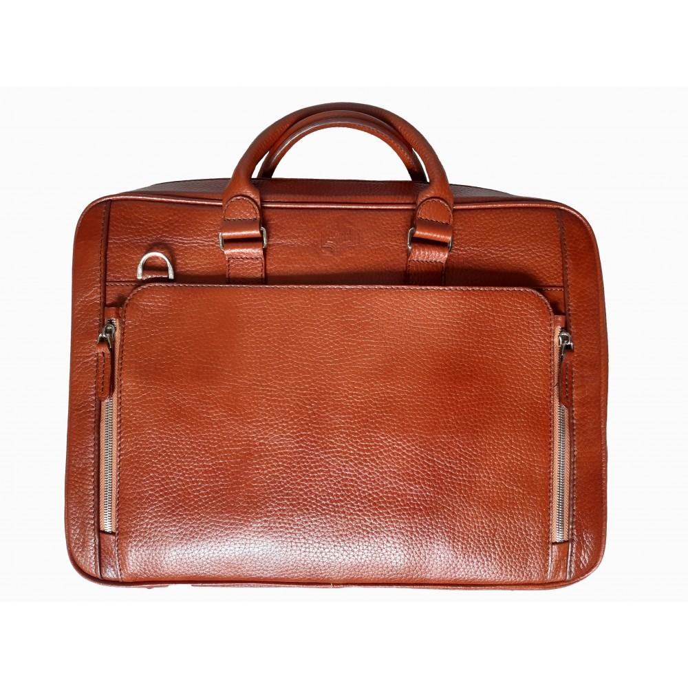 کیف چرمی Ch0068