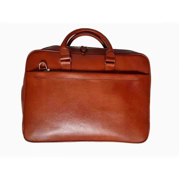 کیف چرمی اداری کد Ch0068